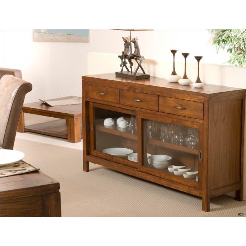 https://www.dpi-import.com/1116-thick_dpi-import/buffet-2-portes-coulissantes-vitrees-3-tiroirs.jpg
