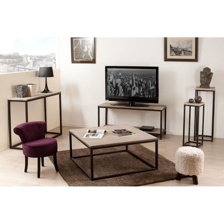 tabouret rond avec dossier tissu couleur prune dpi import. Black Bedroom Furniture Sets. Home Design Ideas