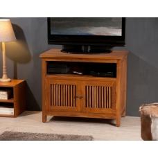 Meuble tv dpi import - Meuble tv escalier ...