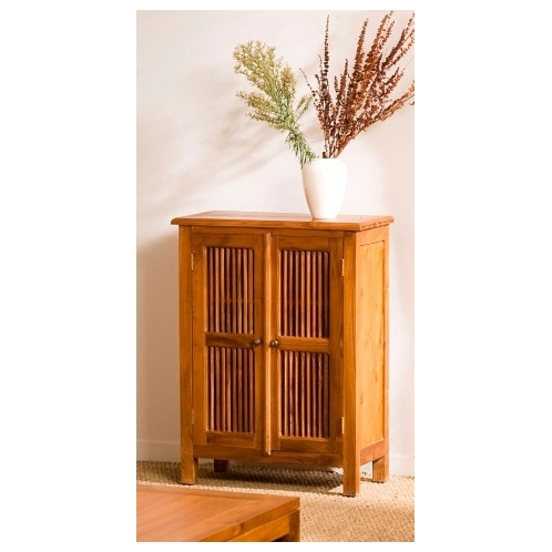 https://www.dpi-import.com/2061-thick_dpi-import/meuble-2-portes-persiennes.jpg