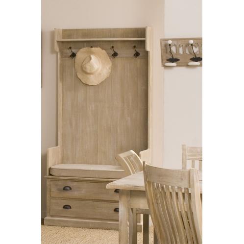 https://www.dpi-import.com/2153-thick_dpi-import/meuble-portemanteau-2-tiroirs-paulownia.jpg