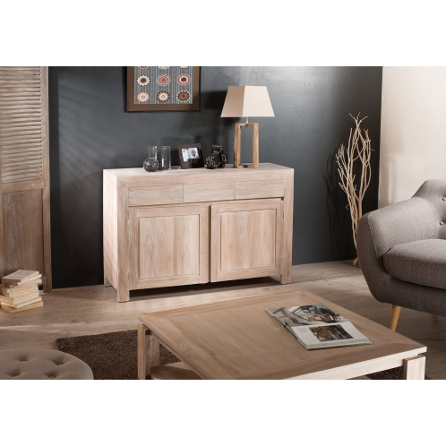 http://www.dpi-import.com/2518-thick_dpi-import/meuble-2-portes-3-tiroirs-bali-120-cm.jpg