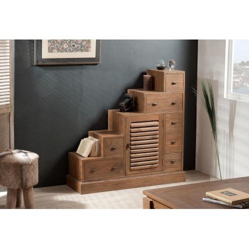 https://www.dpi-import.com/2582-thick_dpi-import/meuble-escalier-gm.jpg