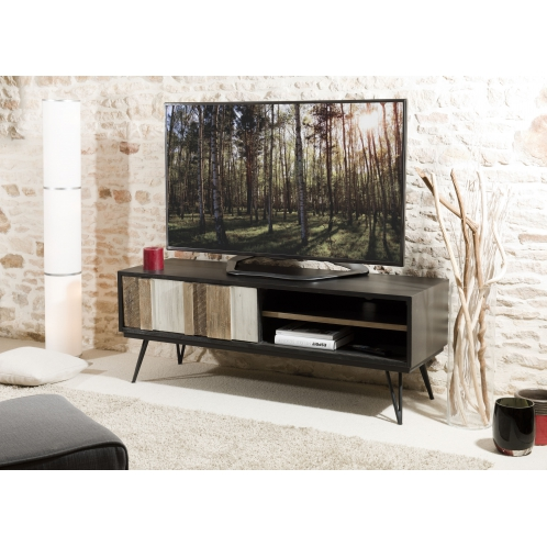 https://www.dpi-import.com/2948-thick_dpi-import/meuble-tv-1-porte-coulissante-2-niches.jpg