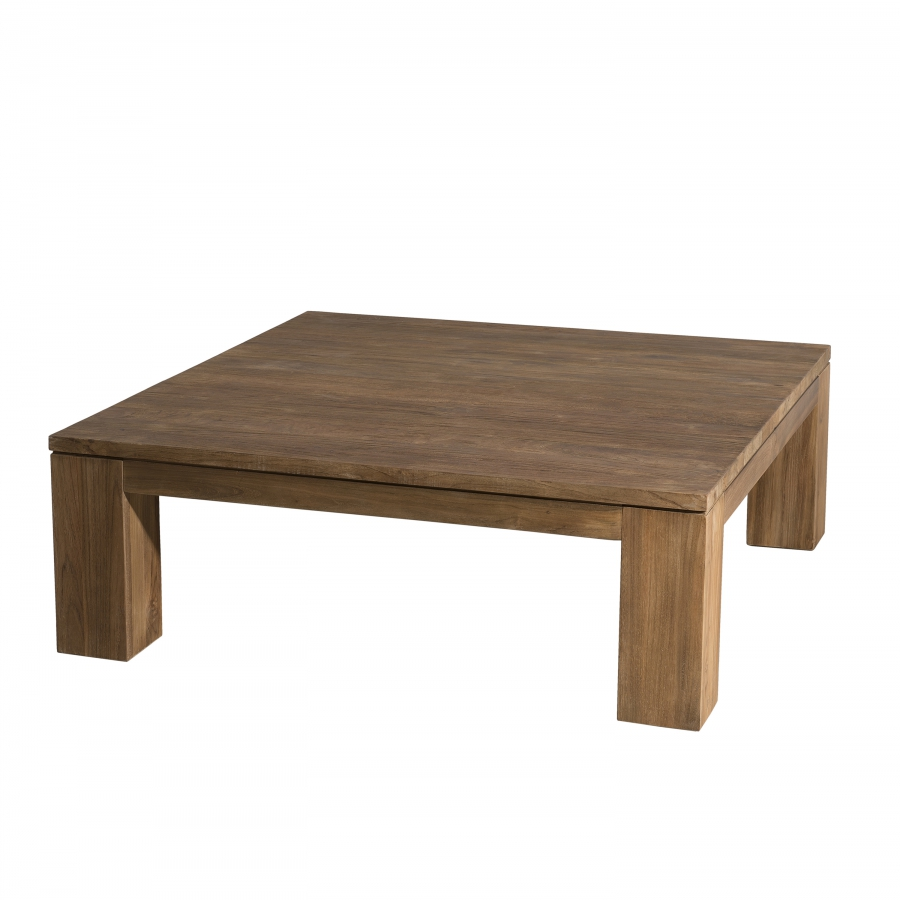 Table basse 100 x 100 cm basic dpi import for Table basse design 100 x 100