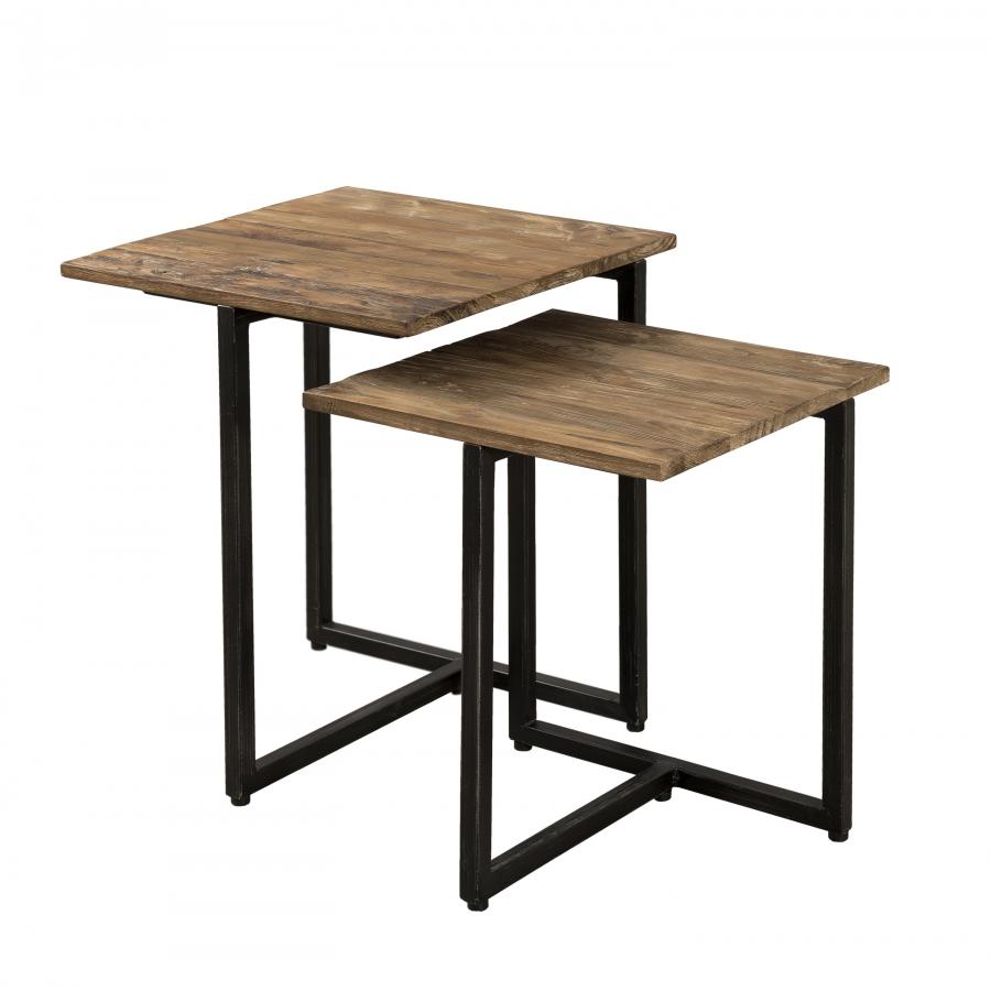 table gigogne dpi import. Black Bedroom Furniture Sets. Home Design Ideas