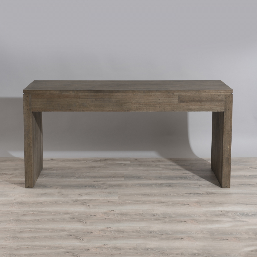 Console 3 tiroirs dpi import for Petit banc baroque