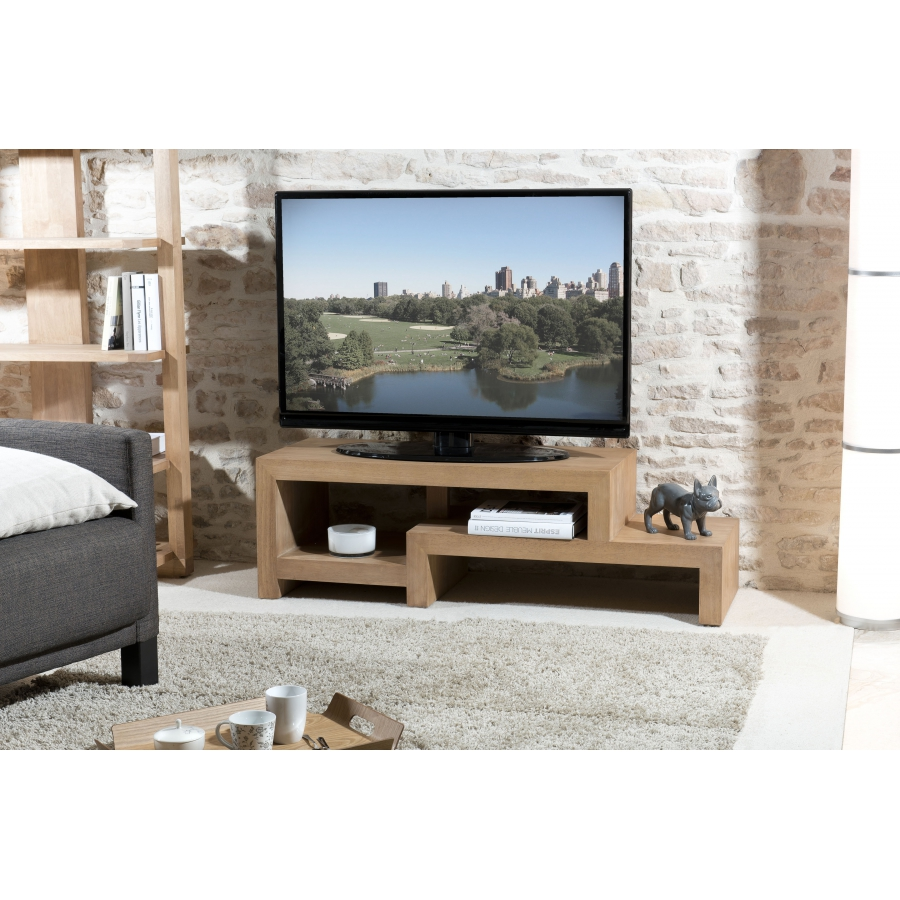 meuble tv en d cal dpi import. Black Bedroom Furniture Sets. Home Design Ideas