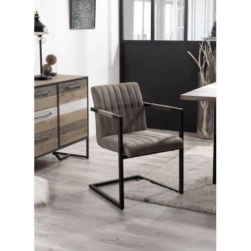 https://www.dpi-import.com/3612-thick_dpi-import/lot-de-2-fauteuils-tissu-taupe.jpg