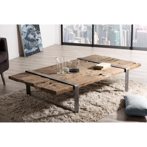 https://www.dpi-import.com/3642-thick_dpi-import/table-basse-bois-massif-cerclee-metal.jpg