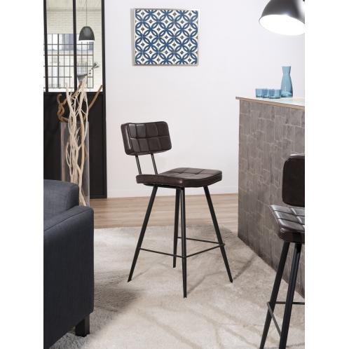 https://www.dpi-import.com/3702-thick_dpi-import/lot-de-2-chaises-de-bar-james-marron.jpg