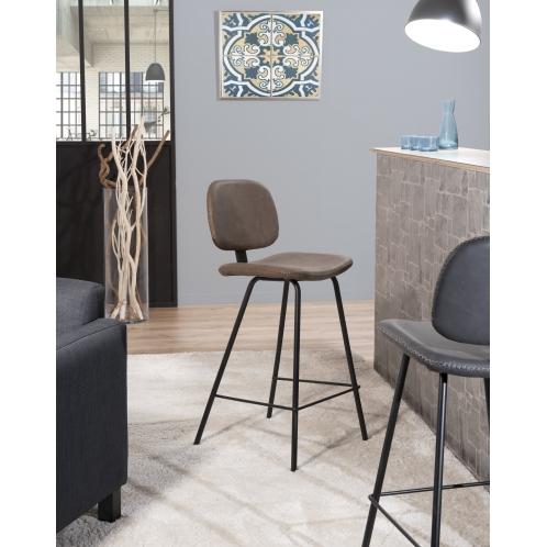https://www.dpi-import.com/3714-thick_dpi-import/lot-de-2-chaises-de-bar-jimmy-marron.jpg