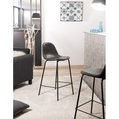 https://www.dpi-import.com/3723-thick_dpi-import/lot-de-chaises-de-bar-john-noir.jpg