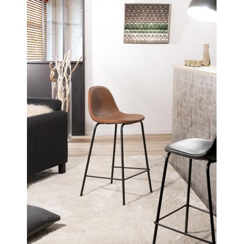 https://www.dpi-import.com/3726-thick_dpi-import/lot-de-2-chaises-de-bar-john-marron.jpg