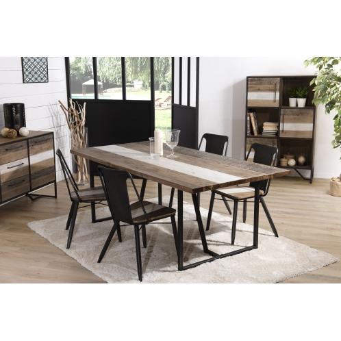 http://www.dpi-import.com/3735-thick_dpi-import/table-a-manger-200-x-100-cm.jpg