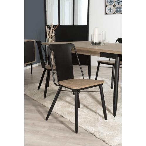 https://www.dpi-import.com/3774-thick_dpi-import/lot-de-2-chaises-bois-et-metal.jpg