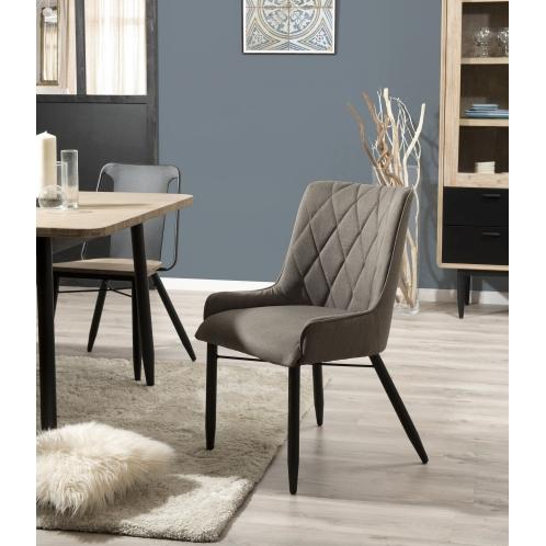 https://www.dpi-import.com/3777-thick_dpi-import/lot-de-2-chaises-bois-et-tissu-pieds-en-metal.jpg