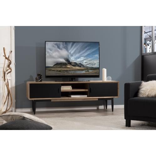https://www.dpi-import.com/3783-thick_dpi-import/meuble-tv-2-portes-coulissantes-2-niches.jpg
