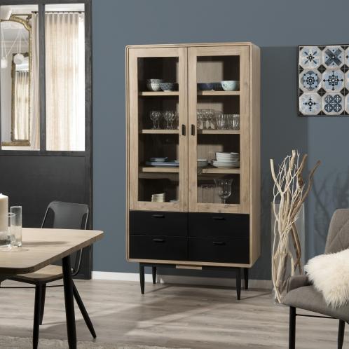 https://www.dpi-import.com/3786-thick_dpi-import/bibliotheque-2-portes-vitrees-4-tiroirs.jpg