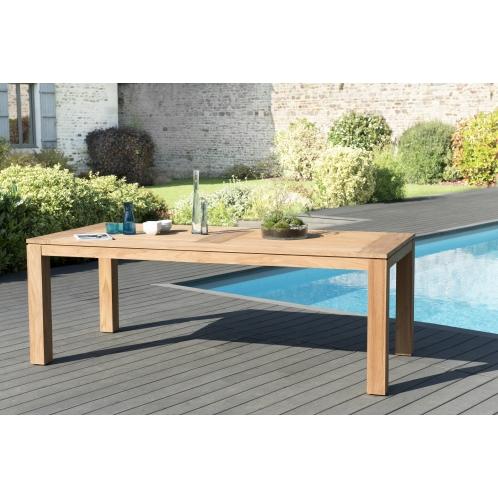https://www.dpi-import.com/3899-thick_dpi-import/table-a-manger-denver-220-x-100cm-couleur-natuelle.jpg