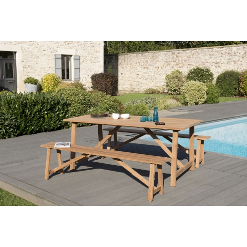 https://www.dpi-import.com/3915-thick_dpi-import/salon-de-jardin-n142-comprenant-1-table-soho-18090cm-couleur-naturelle-et-2-bancs-soho-18025cm-couleur-naturelle.jpg