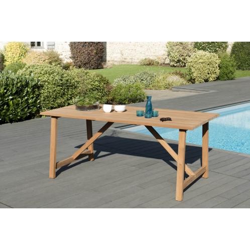 https://www.dpi-import.com/3921-thick_dpi-import/table-soho-180-x-90cm-couleur-naturelle.jpg