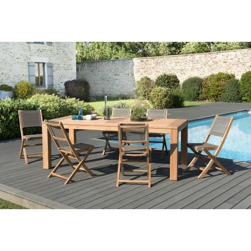 https://www.dpi-import.com/3926-thick_dpi-import/salon-de-jardin-n136-comprenant-1-table-a-manger-denver-220100cm-et-3-lots-de-2-chaises-pliantes-textilene-couleur-taupe.jpg
