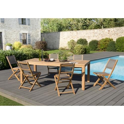 https://www.dpi-import.com/3928-thick_dpi-import/salon-de-jardin-n140-comprenant-1-table-a-manger-vieste-220100cm-et-3-lots-de-2-chaises-pliantes-textilene-couleur-taupe.jpg