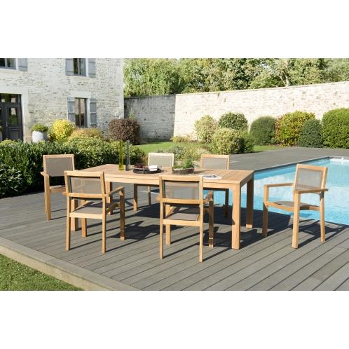 https://www.dpi-import.com/3929-thick_dpi-import/salon-de-jardin-n141-comprenant-1-table-a-manger-vieste-220100cm-et-3-lots-de-2-fauteuils-empilables-textilene-taupe.jpg