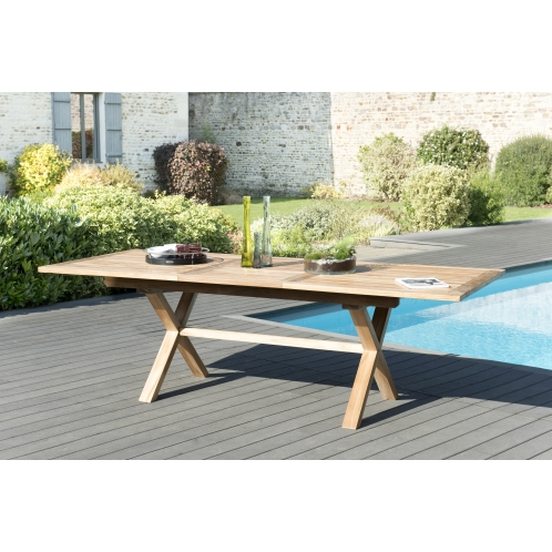 https://www.dpi-import.com/3963-thick_dpi-import/table-rectangulaire-pieds-croises-extensible-180240x100cm.jpg
