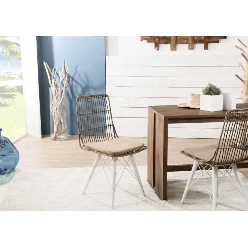 https://www.dpi-import.com/4034-thick_dpi-import/lot-de-2-chaises-scandi-rotinkubu-et-metal-blanc-sydney.jpg