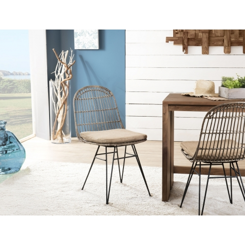 https://www.dpi-import.com/4066-thick_dpi-import/lot-de-2-chaises-urban-rotinkubu-et-metal-noir-brisbane.jpg