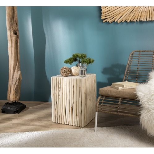 http://www.dpi-import.com/4142-thick_dpi-import/table-d-appoint-carree-nature-petites-branches.jpg