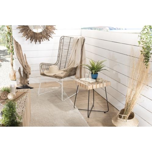 http://www.dpi-import.com/4147-thick_dpi-import/table-d-appoint-carree-nature-plateau-rondelles-bois-pieds-scandi-metal.jpg