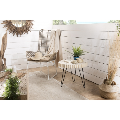 https://www.dpi-import.com/4152-thick_dpi-import/table-d-appoint-ronde-nature-plateau-rondelles-bois-pieds-epingles-scandi-metal.jpg