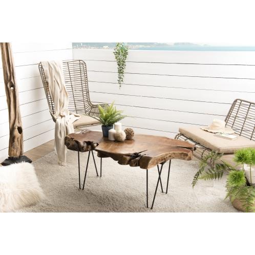http://www.dpi-import.com/4163-thick_dpi-import/table-basse-forme-naturelle-teck-pieds-epingles-scandi-metal.jpg