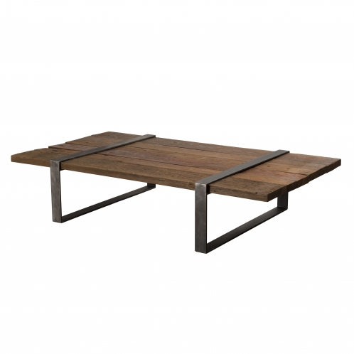 https://www.dpi-import.com/4314-thick_dpi-import/table-basse-multi-planches-bois-massif-cerclee-metal.jpg