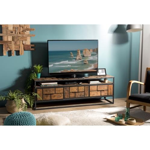 http://www.dpi-import.com/4380-thick_dpi-import/meuble-tv-3-tiroirs-1-etagere-teck-recycle-et-metal.jpg