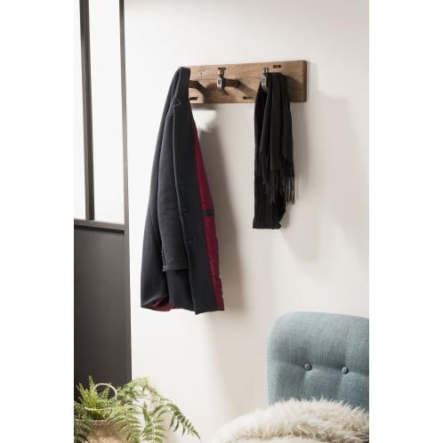 https://www.dpi-import.com/4402-thick_dpi-import/portemanteau-mural-3-crochets-teck-recycle-et-metal.jpg
