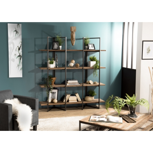 https://www.dpi-import.com/4429-thick_dpi-import/etagere-4-niveaux-teck-recycle-acacia-mahogany-et-metal.jpg