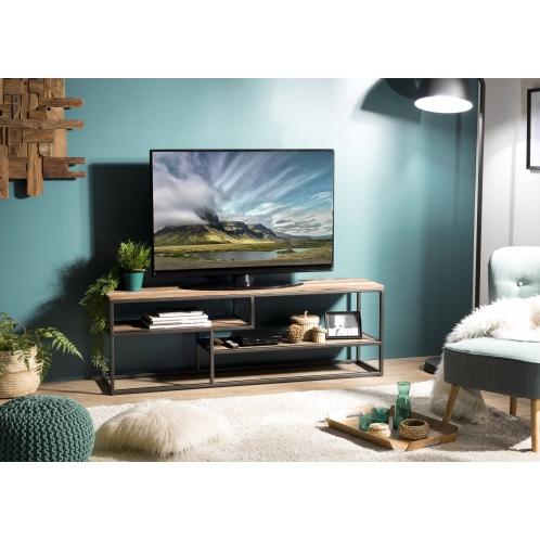 http://www.dpi-import.com/4445-thick_dpi-import/meuble-tv-3-niveaux-avec-tablettes-teck-recycle-acacia-mahogany-et-metal.jpg
