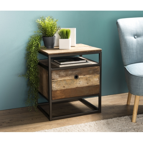https://www.dpi-import.com/4449-thick_dpi-import/table-d-appoint-avec-tablette-et-1-tiroir-teck-recycle-acacia-mahogany-et-metal.jpg