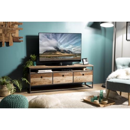 http://www.dpi-import.com/4454-thick_dpi-import/meuble-tv-3-tiroirs-teck-recycle-acacia-mahogany-et-metal.jpg