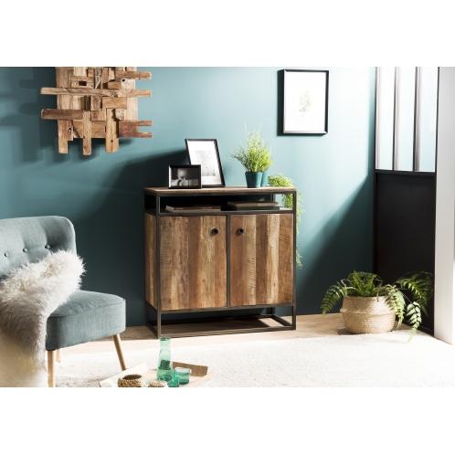 http://www.dpi-import.com/4465-thick_dpi-import/buffet-2-portes-et-1-etagere-teck-recycle-acacia-mahogany-et-metal.jpg