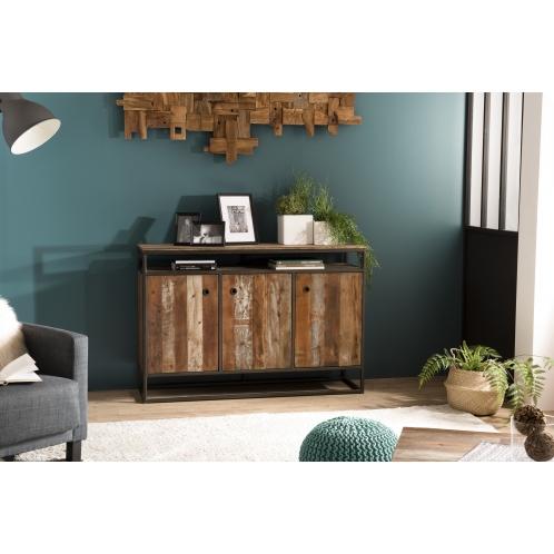 https://www.dpi-import.com/4470-thick_dpi-import/buffet-3-portes-et-1-etagere-teck-recycle-acacia-mahogany-et-metal.jpg