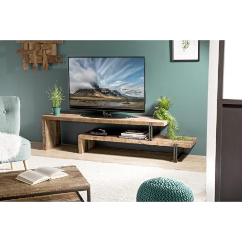https://www.dpi-import.com/4476-thick_dpi-import/meuble-tv-2-niveaux-teck-recycle-acacia-mahogany-et-metal.jpg