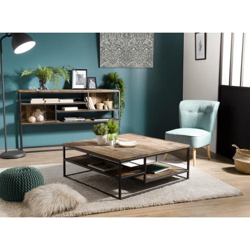 https://www.dpi-import.com/4495-thick_dpi-import/table-basse-carree-avec-tablettes-teck-recycle-acacia-mahogany-et-metal.jpg