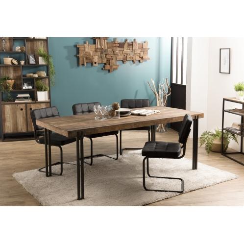 https://www.dpi-import.com/4501-thick_dpi-import/table-a-manger-200x90cm-teck-recycle-acacia-mahogany-pieds-metal.jpg