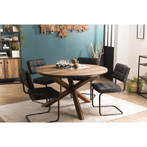 https://www.dpi-import.com/4505-thick_dpi-import/table-a-manger-ronde-130x130cm-pieds-croises-teck-recycle-acacia-mahogany.jpg