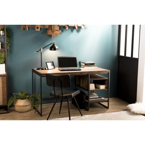 https://www.dpi-import.com/4510-thick_dpi-import/bureau-1-niche-et-1-tablette-teck-recycle-acacia-mahogany-et-metal.jpg
